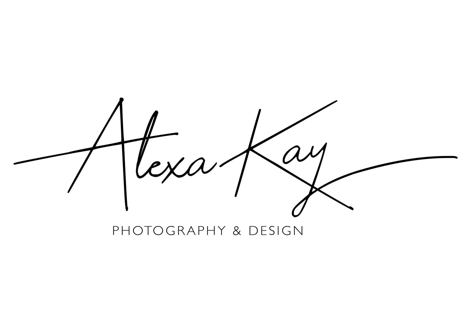 Alexa Kay Photography & Design | Wisconsin portrait & wedding photographer