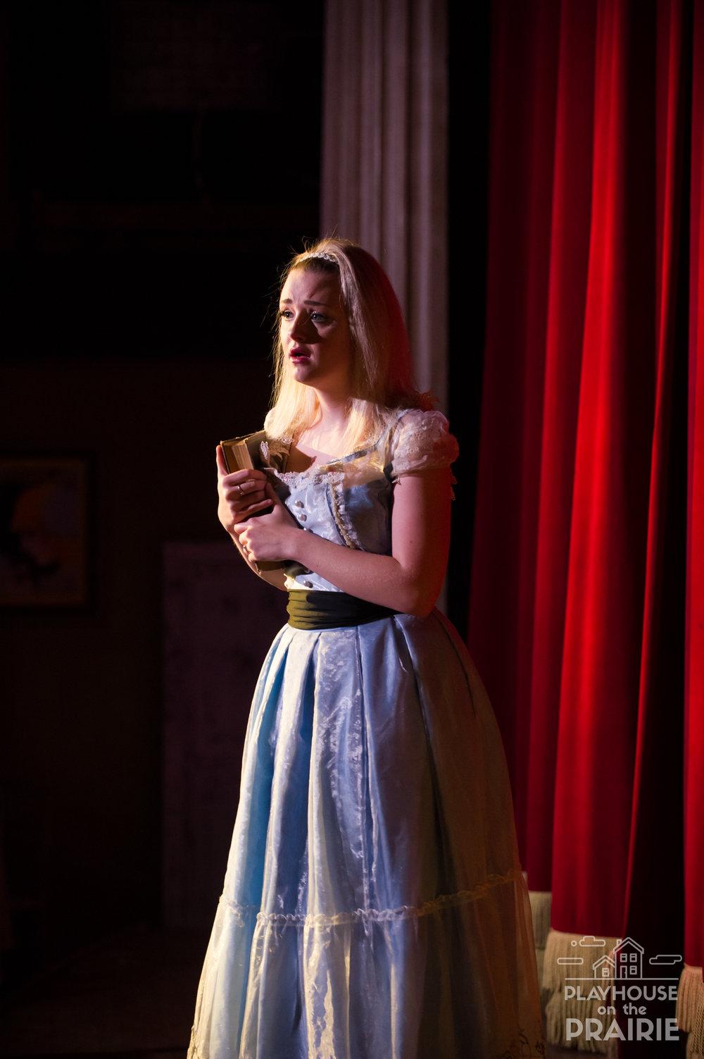 Alice12.jpg