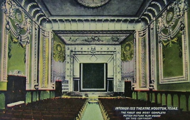 Isis theatre pic.jpg