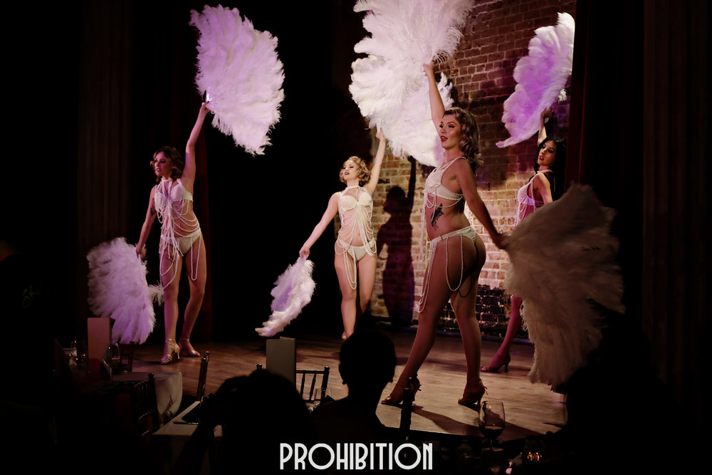 Prohibition.Sat.06.02.18.RabbitPhoto (3).jpg