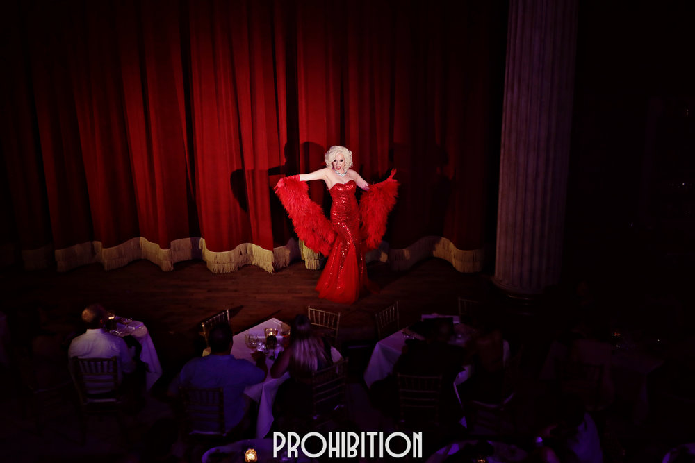 Prohibition.Sat.06.02.18.RabbitPhoto (26).jpg