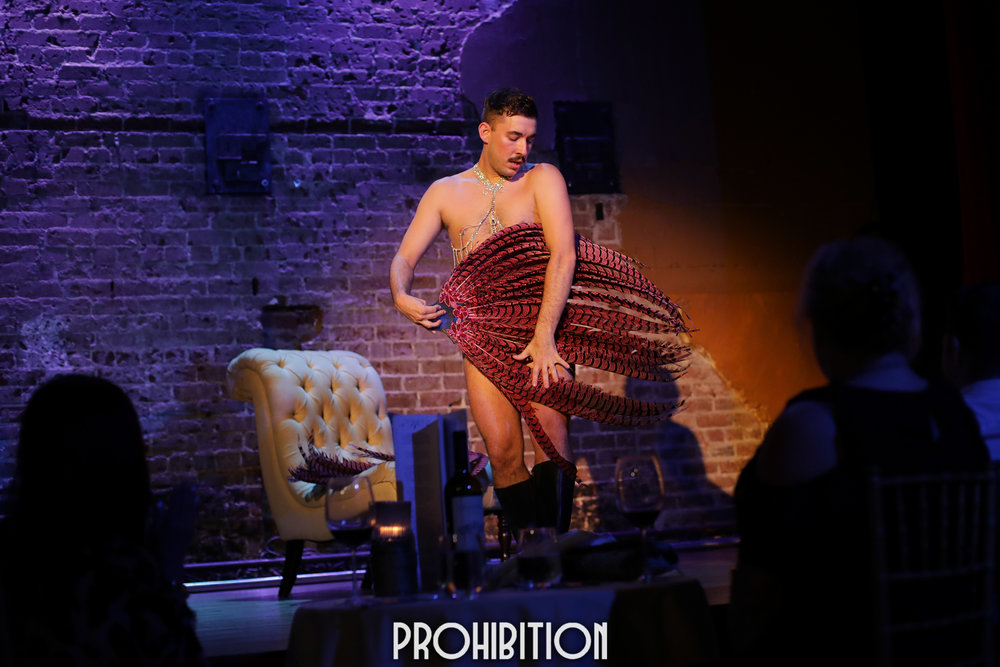 Prohibition.Sun.05.27.18.RabbitPhoto (17).jpg