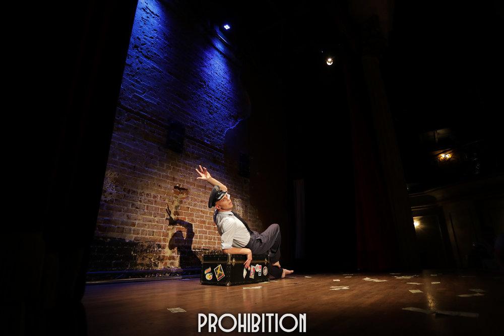 Prohibition.Sun.05.27.18.RabbitPhoto (12).jpg