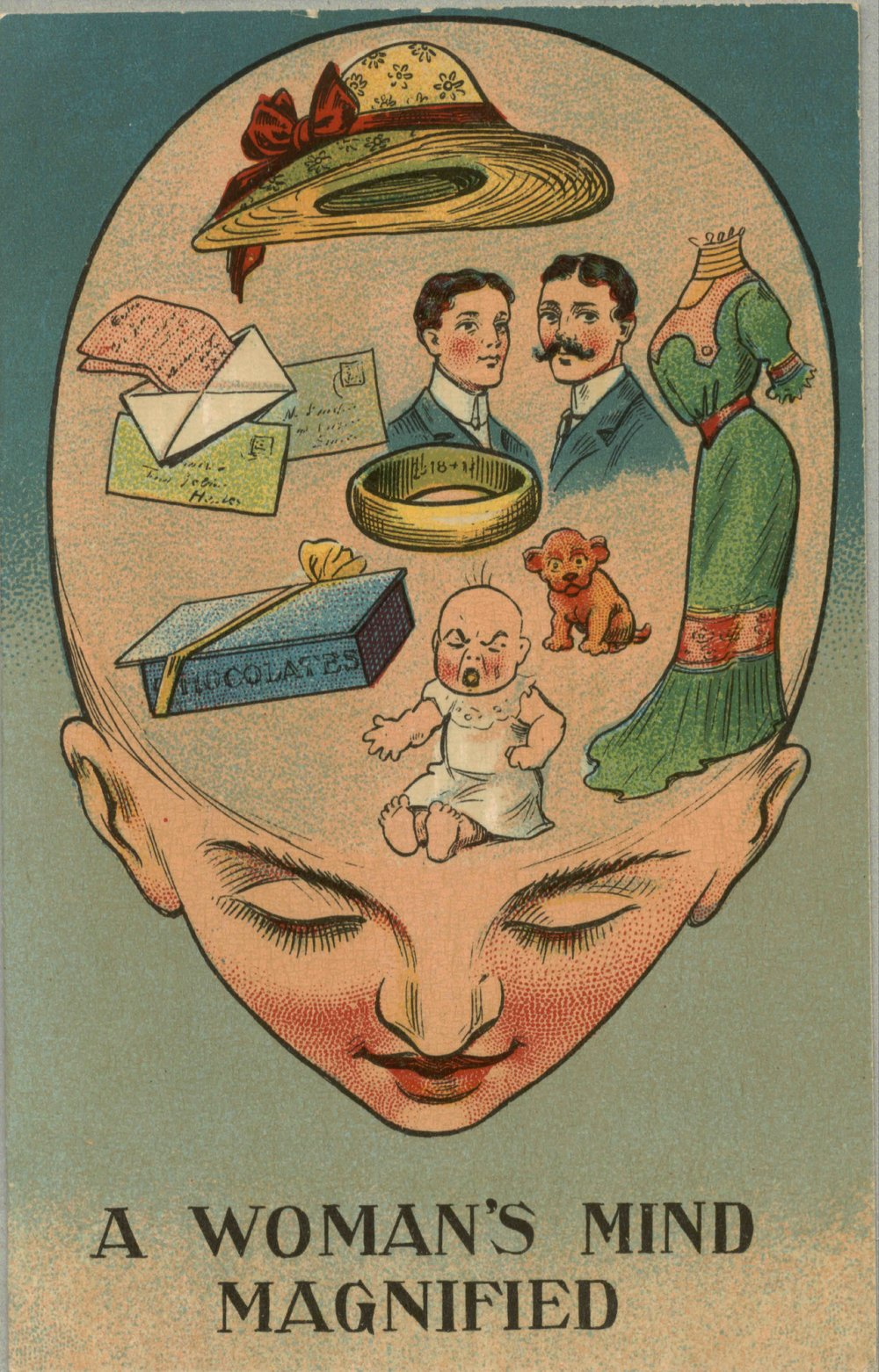 Womans Mind image LowRes.jpg