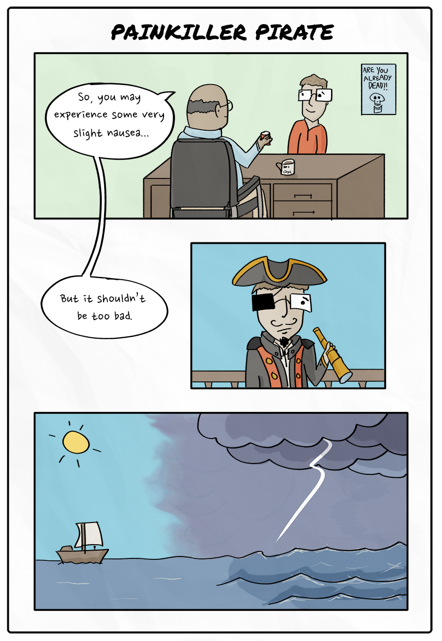 Painkiller Pirate Ramshackle Thoughts.png