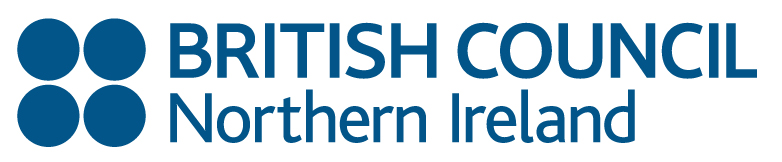 British Council of Northern Ireland