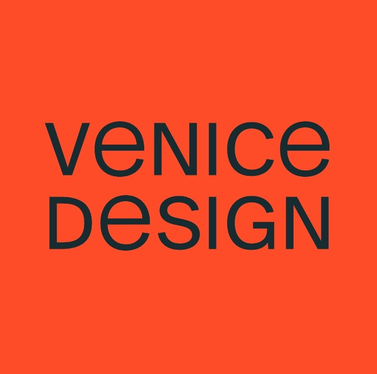 VENICE DESIGN is the largest Design Exhibition held during the 16th Venice Architecture Biennale.