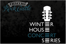Winter House Concert Logo.png