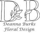 Deanna-burks.png