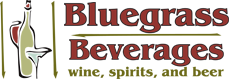 bluegrass logo.png