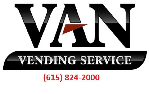 VanVendingService logo.jpg