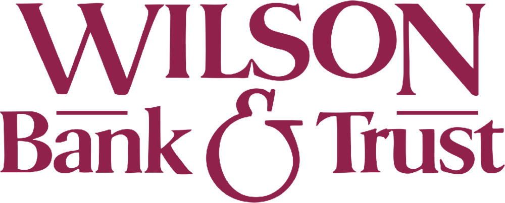 wilson bt logo.png