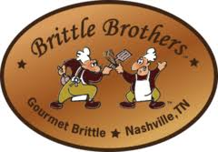brittle brothers logo.jpg