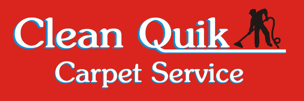 Clean Quik Carpet Service.jpg