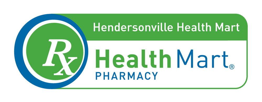 hendersonville Health Mart.jpg
