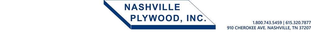 Nashville-Plywood-Logo-with-Contact-Info-3-Compressed.jpg