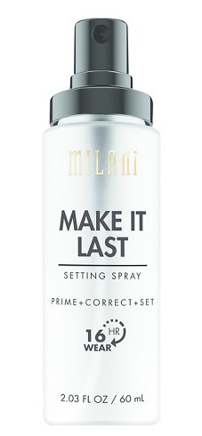 Milani Make It Last Setting Spray $9