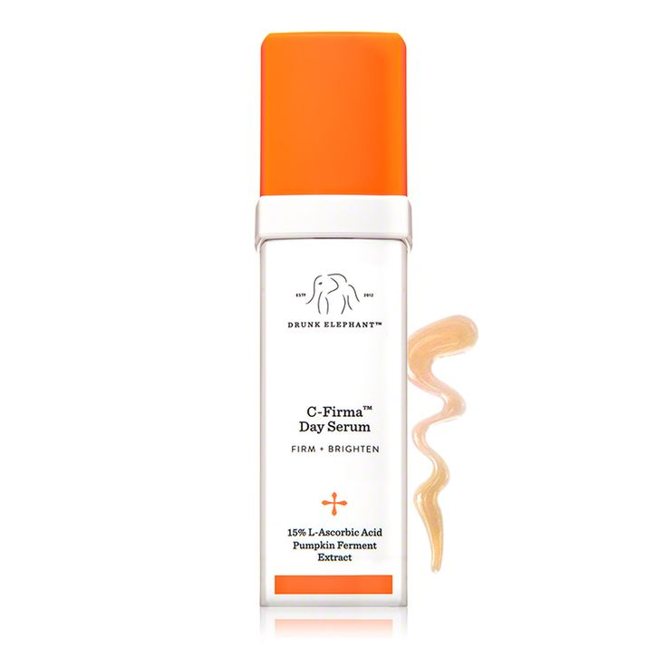 Drunk ElephantC-Firma Serum   -