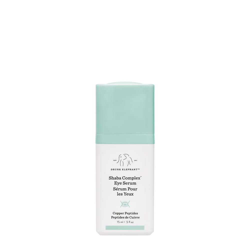 Drunk Elephant - Shaba Complex Eye Serum