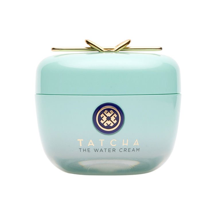 Tatcha - Water Cream