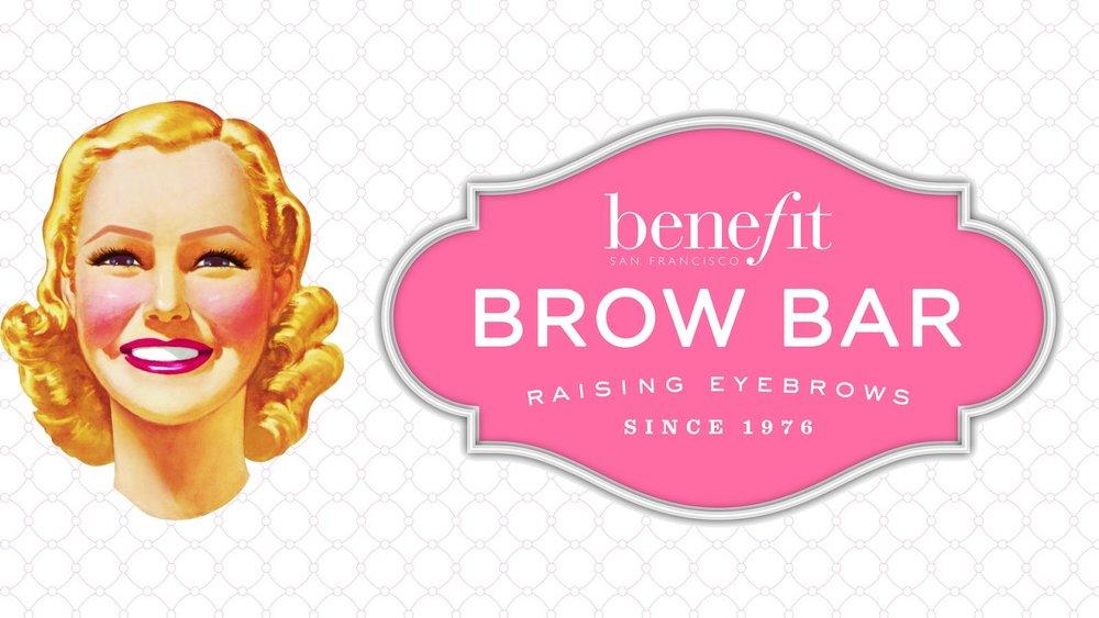 beautistas-benefit-brow-bar_minyma.jpg