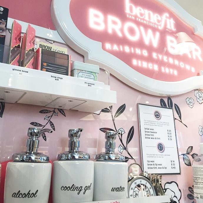 Benefit Brow Bar review 3.jpg
