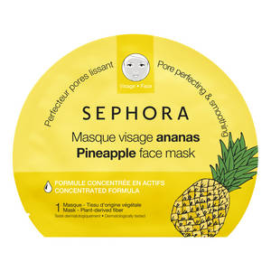 sephora-pineapple-nose-mask.jpg