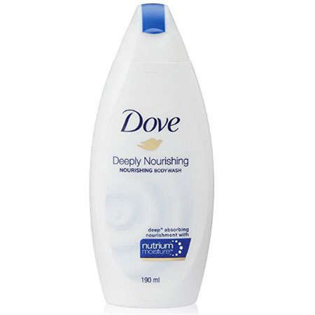 Dove_Deeply_Nourishing_Body_Wash_L_1.jpg