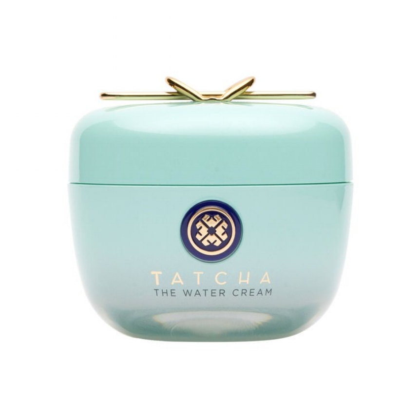 Tatcha Water Cream  $68