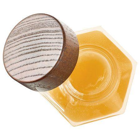 honey-potion-mask.jpg