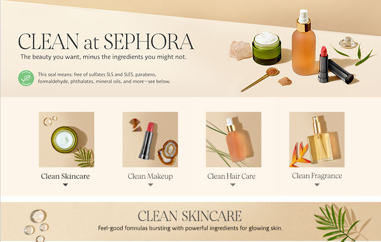 CleanatSephora.PNG