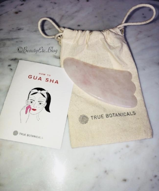Gua-Sha.jpg