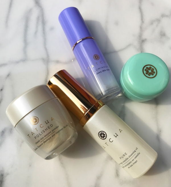 tatcha-best-sellers.JPG