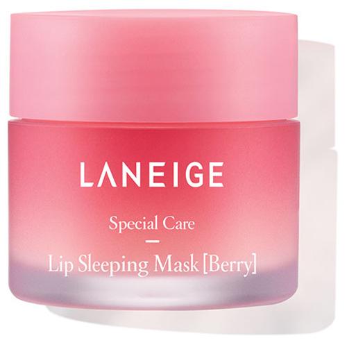laneige_lip_mask_berry.jpg