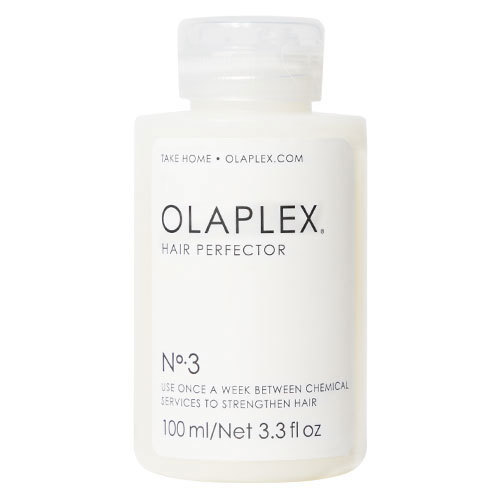 olaplex_no3.jpg