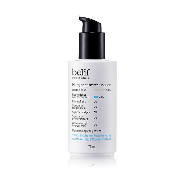 belif-water-essence.jpg