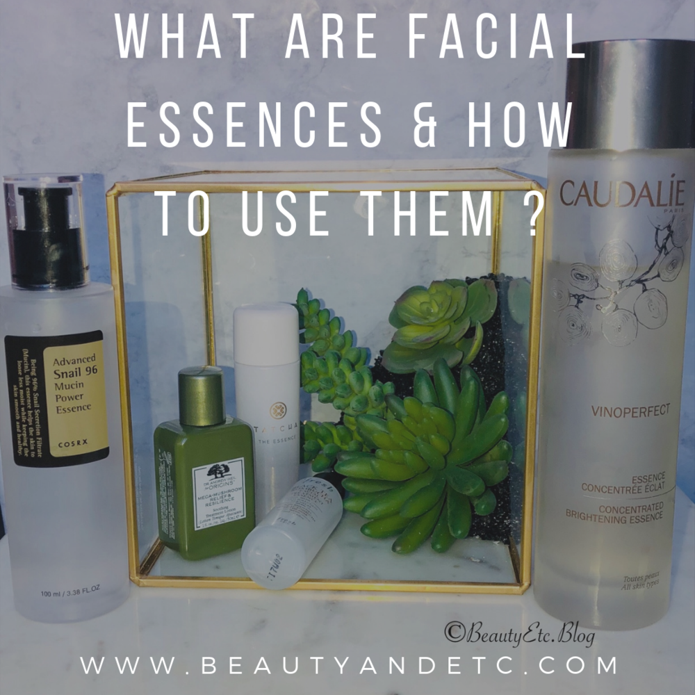 what-are-facial-essences.PNG