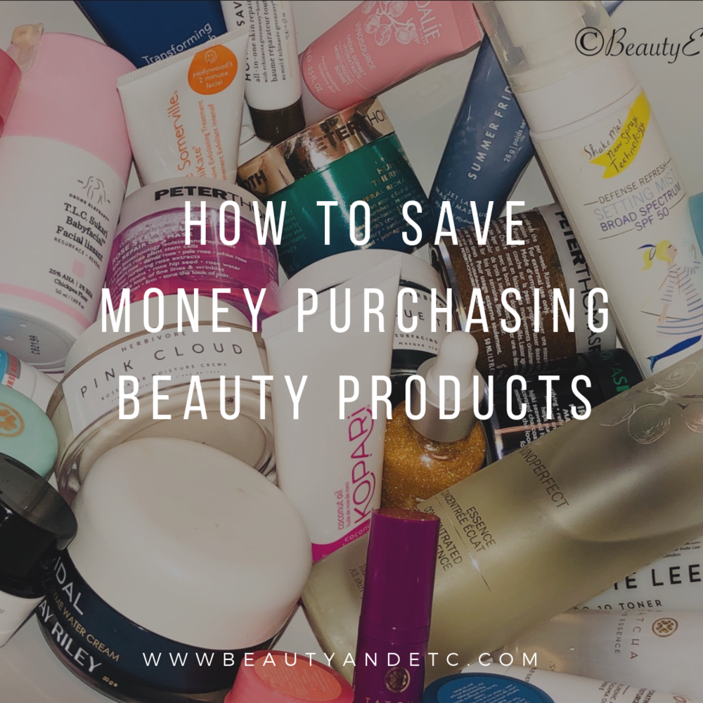 how-to-save-money-on-beauty.PNG