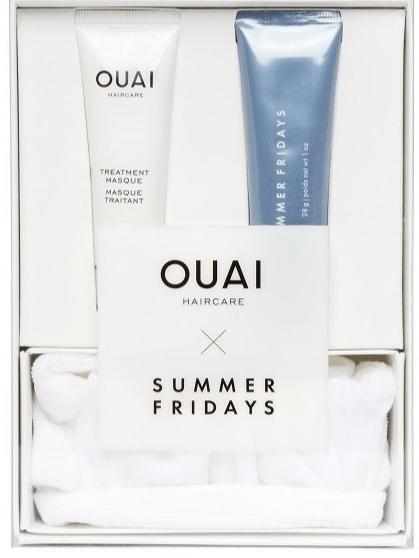 OUAI-Summer-Fridays-_Kit.jpg