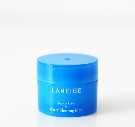LANEIGE_WATER_SLEEPING_MASK_MINI_2.jpg