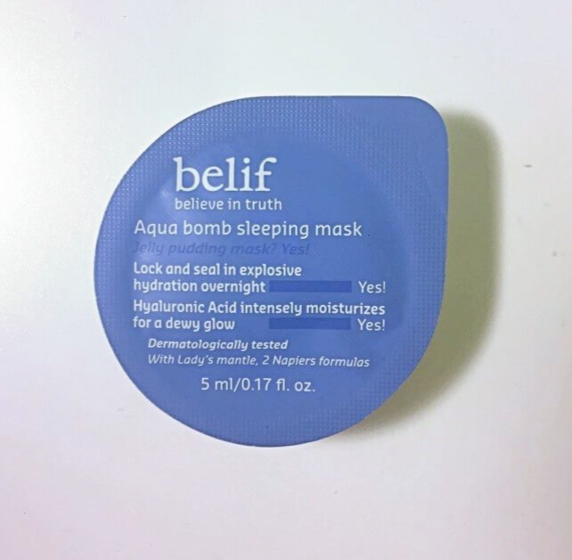 belif-aqua-bomb-sleeping-mask.jpg