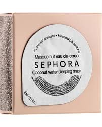 sephora-collection-coconut-sleeping-mask.jpeg