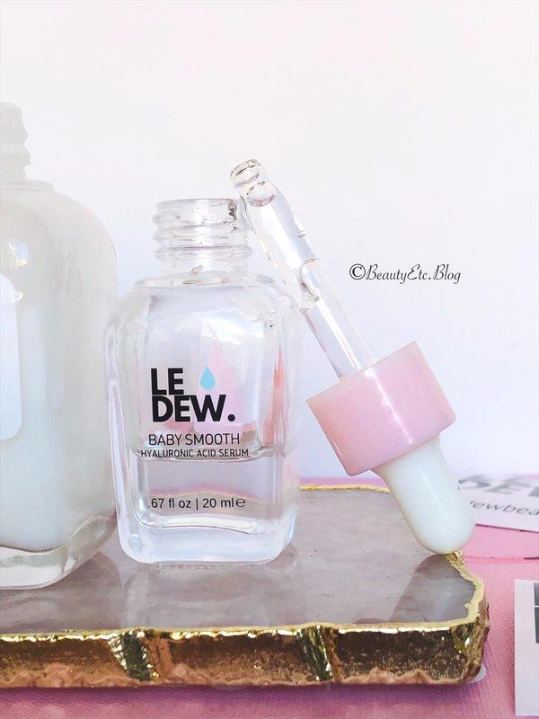 ledew-baby-smooth.jpg