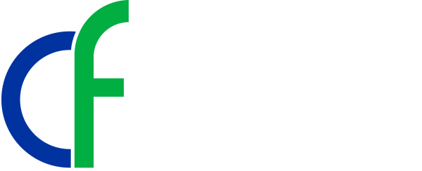 Cognizant U.S. Foundation