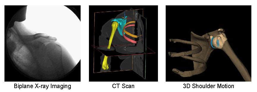 imaging methods.jpg