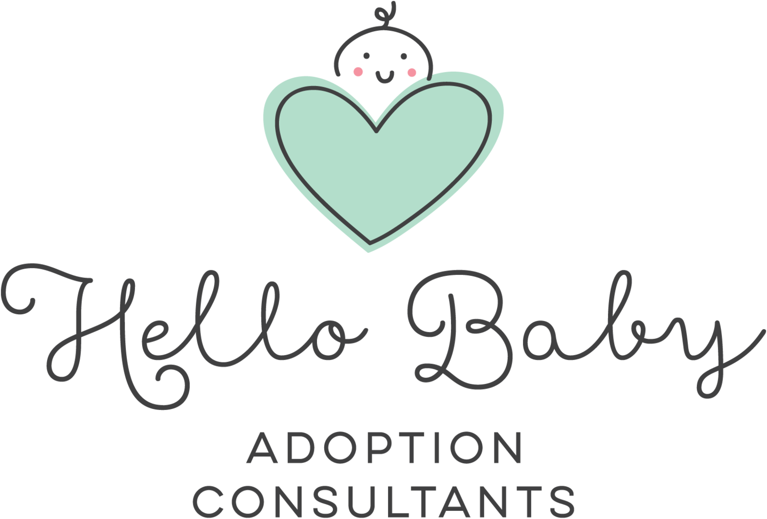 Hello Baby Adoption Consultants