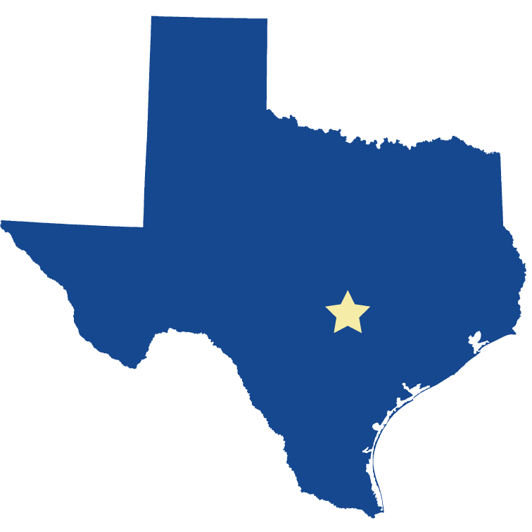 TexasMapWithStar_square.png