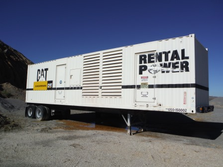 2001+Caterpillar+XQ1500+Enclosed+Generator.png