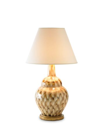 Pheasant_Feather_Lamp-357x475.jpg