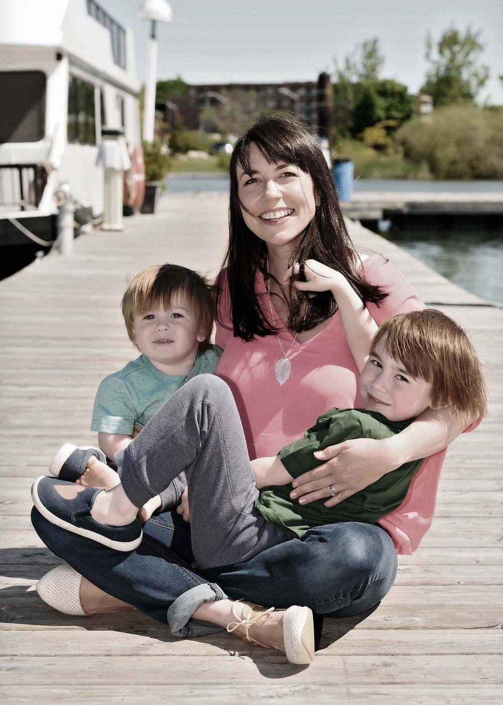 brandie-hadfield-attachment-parenting